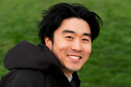 asian single men in blanding A dating site for american men & asian women single american guys seek asian women for dating & marriage asian women dating american men.