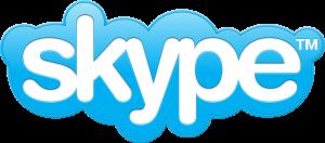 speaker coaching by Skype