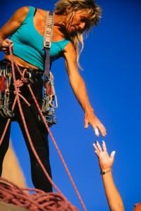 trust, climber (15102690)