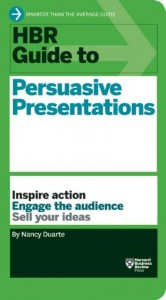 hbr-guide-to-persuasive-presentations