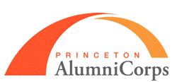 Princeton Alumni Corps