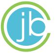 jbc_logo_web