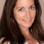 Journalist and author Amy Cortese is a satisfied Speak Up for Success client
