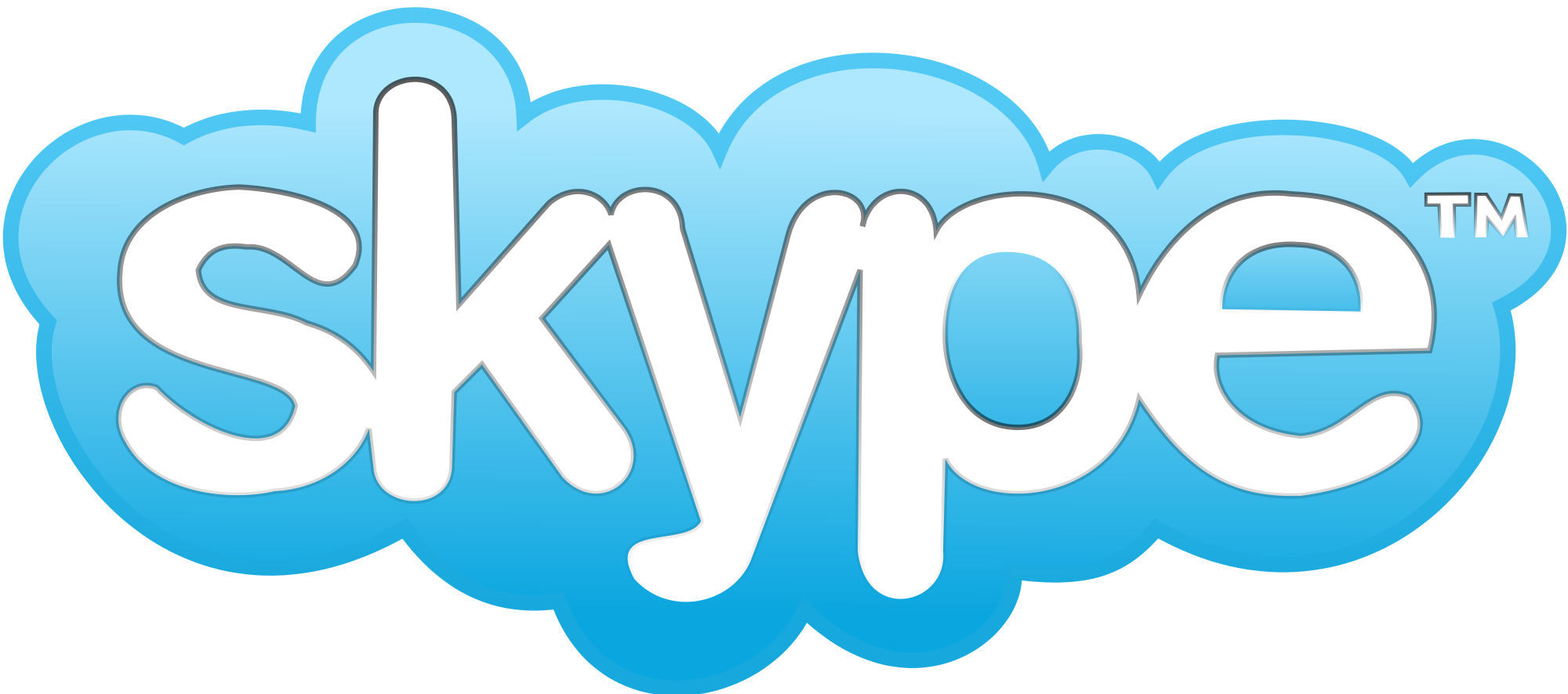 Speaker Coaching by Skype is Almost Like Being There - Speak Up ...